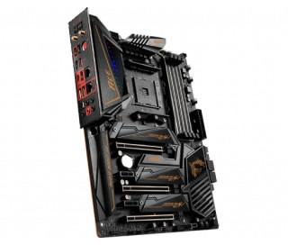 MBO MSI MEG X570 Ace PC
