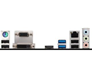 MBO MSI H310M Pro-M2 Plus PC