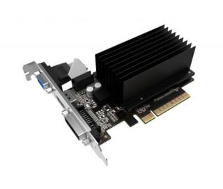 VGA GAINWARD GT710 SilentFX 2GB DDR3 PC