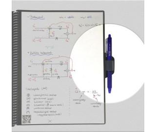 Rocketbook - Pen Station Több platform
