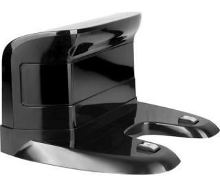 Goclever Neo Cleaner - Robot porszívó Otthon