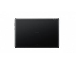 TABLET HUAWEI MediaPad T5 10,1