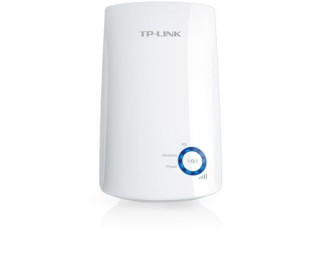 NET TP-LINK TL-WA854RE 300M Wireless Range Extender PC