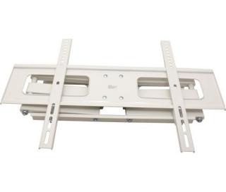 ROLINE LCD TV/MONITOR fali tartó TV