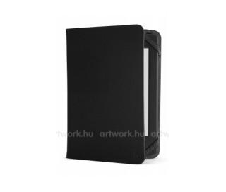 EBOOK Amazon Kindle 6 Tok Nupro fekete Tablet