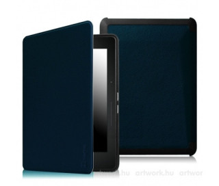 EBOOK Amazon Kindle Voyage Fintie tok Navy Tablet