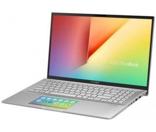 NBK Asus VivoBook S532FL-BN264T 15,6