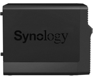 NAS Synology DS420J PC