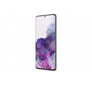 Samsung Galaxy S20+ DUAL SIM 128GB (Kozmosz Fekete) Mobil
