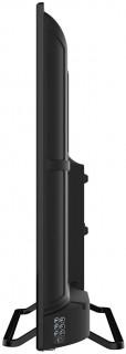 BLAUPUNKT BN40F1042EEB 102cm-es FULLHD LED TV TV