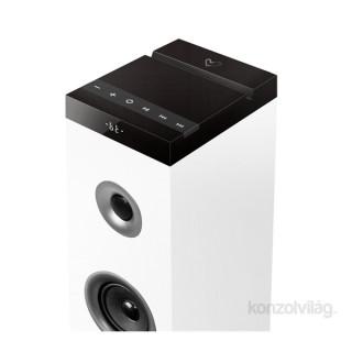 Energy Sistem EN 427239 Tower 3 G2 Bluetooth fehér álló hangsugárzó PC