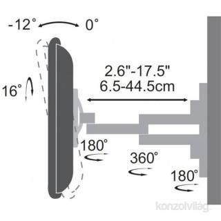 Sbox LCD-2903 19