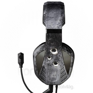 Hama uRage Soundz Evo gaming headset PC