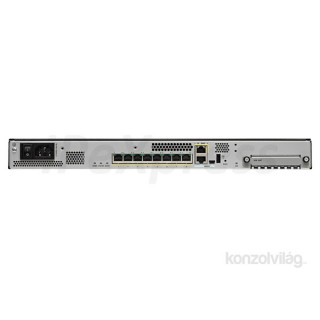 CISCO ASA5508 tűzfal PC