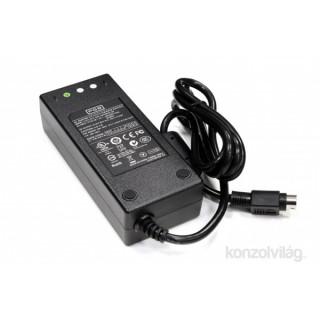 Synology 12v 8,33A Adapter PC