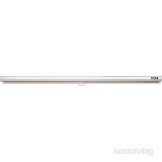 Acer E100-W01MV 16:10 100