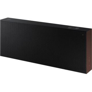 Samsung VL550 Multiroom vezeték nélküli fekete hangszóró PC