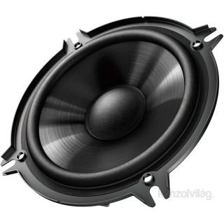 Pioneer TS-G130C 2 utas komponens hangszóró szett 13cm PC