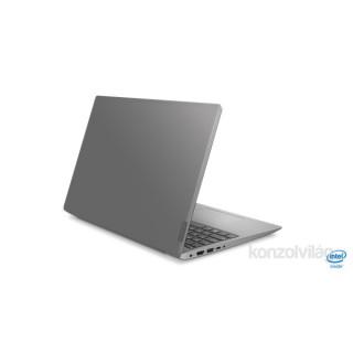 LENOVO IdeaPad 330S 81F500GPHV 15,6