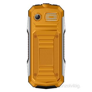 Kiano Cavion Solid 2.4 mobiltelefon Mobil