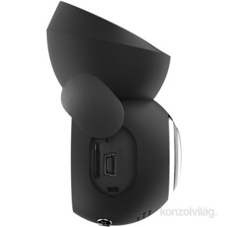 Navitel R1000 Full HD autós kamera PC