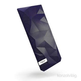 Fractal Design Meshify C Replacement front purple PC