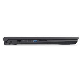 Acer Nitro 5 AN515-42-R7TX 15,6
