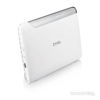 ZyXEL LTE5366-M608 AC2050 4G LTE-A beltéri router PC