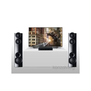 LG LHB675 3D Blu-Ray 5.1 1000W házimozi rendszer PC