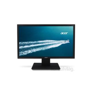Acer 21,5