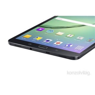 Samsung Galaxy TabS 2 VE (SM-T719) 8