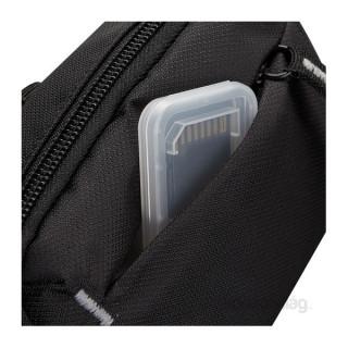 Case Logic TBC-403K fekete fényképezőgép tok Fényképezőgépek, kamerák