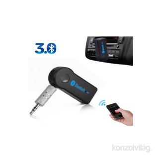 Sal BTRC 10 telefon kihangosító és transzmitter PC