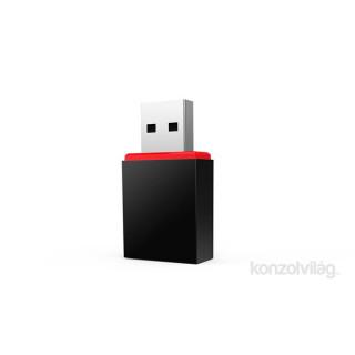 Tenda U3 300Mbps vezeték nélküli USB adapter PC