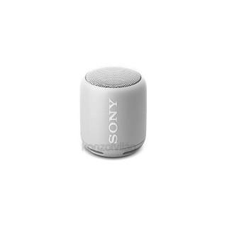 Sony SRSXB10W Bluetooth fehér hangszóró Mobil