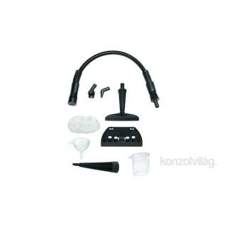 Clatronic DR3653 gőztisztító Otthon