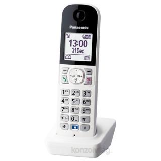 Panasonic Smart Home KX-HNH100FXW Vezeték nélküli kézibeszélő PC