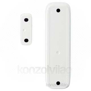 Panasonic Smart Home KX-HNS101FXW Ablak/ajtó nyitásérzékelő PC