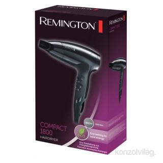 Remington D5000 hajszárító Otthon