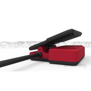 Pioneer SE-CL5BT-R piros cseppálló Bluetooth fülhallgató headset PC
