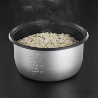 Russell Hobbs 23570-56/RH Maxicook 14 személyes rizsfőző Otthon