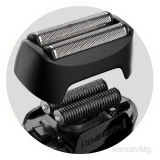 Remington F0050 My Groom rezgőkéses borotva Otthon