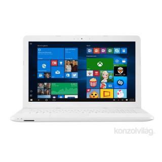 ASUS VivoBook Max X541NA-DM301 15,6