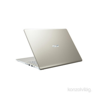 ASUS VivoBook S530UN-BQ028 15,6