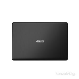 ASUS VivoBook S530UN-BQ025 15 ead35b15a4