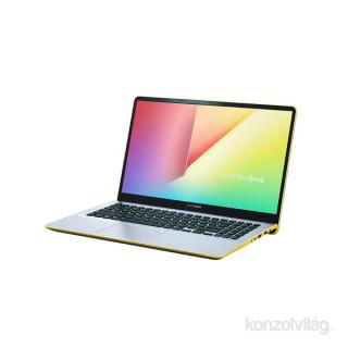 ASUS VivoBook S530UN-BQ084 15 224b736381
