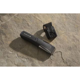 Remington MB4200 Endurance arcszőrzet formázó Otthon