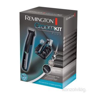 Remington PG6150 komplett szőrtelenítő készlet Otthon