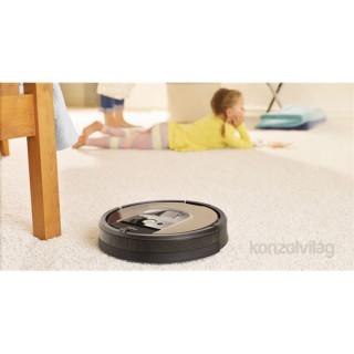 iRobot Roomba 966 robotporszívó Otthon