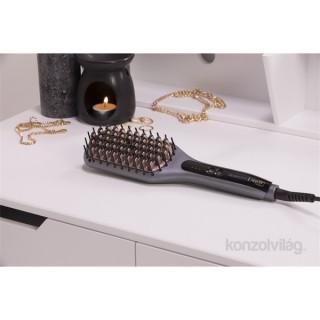 Remington CB7480 Keratin Protect hajsimító kefe Otthon